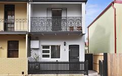 3 Baldwin Street, Erskineville NSW
