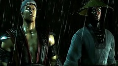 Mortal Kombat X - Fujin & Raiden 1 1080p (Purple Wing) Tags: mortalkombatx tanya sonya sindel jax cassiecage cassie cage scorpion subzero kitana mileena female sexy woman girl beautiful gorgeous nice sweet hd wallpaper cover background screenshot kungjin kotalkahn dvorah takeda kenshi jacquibriggs jacqui briggs game battle fight fighting war earthrealm outworld liukang kunglao kabal smoke tremor sonyablade raiden darkraiden