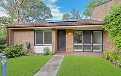 1/2 Kitchener Rd, Cherrybrook NSW