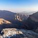 Jebel Shams: Grand Canyon