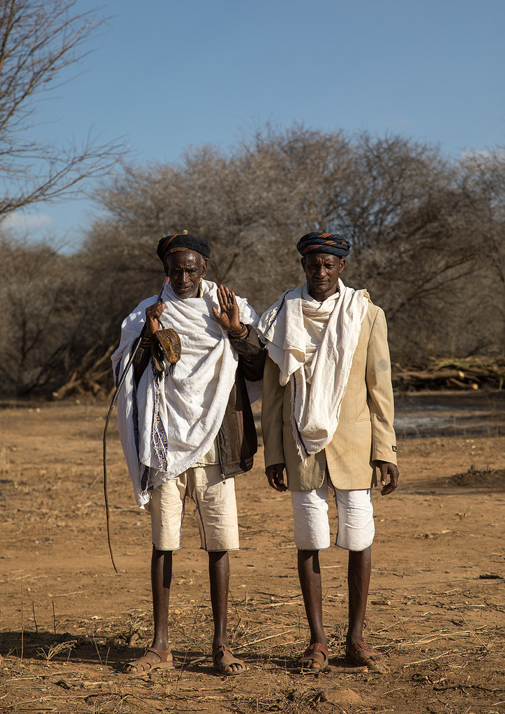 The World's newest photos of borana and portrait - Flickr Hive Mind