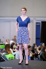 Salon national de la femme (photolenvol) Tags: salondelafemme palaisdescongres fashionshow runways passerelle manequin