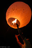 Untitled (Galib Emon) Tags: untitled light fanush hope man outdoor flickr night color purnima buddhist photowalk festival probaronapurnima nightphotography canon eos 7d efs18135mm f3556 is chittagong bangladesh copyright galibemon peace