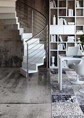 "S20 staircase (3) • <a style=""font-size:0.8em;"" href=""http://www.flickr.com/photos/148723051@N05/33442456831/"" target=""_blank"">View on Flickr</a>"