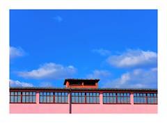 Urban Poetry (di.diana) Tags: urban poetry spring edition pink compostion roza kompozicija