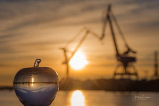 The Gaints Of Gothenburg