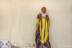 Somaliland_Mar17_1146 (GeorginaGoodwin) Tags: georginagoodwingeorginagoodwinimageskenyakenyaphotojournalistkenyanphotojournalist kenyaphotographer eastafricaphotographer kenyaphotojournalist femalephotographer idps refugees portraits portraitphotographer canon canon5dmarkiii canonphotos drought famine somalia somaliland malnutrition foodsecurity donorfunding aid foodaid wash health sanitation hornofafrica