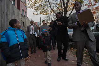 MMB@Ward 5 Community Walk @ Truxton Circle Park.11.15.16.Khalid.Naji-Allah (70 of 77)