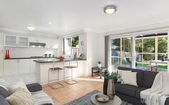 54A Patricia Street, Marsfield NSW