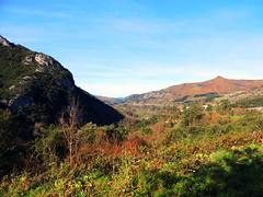 Celis (Cantábria) (sebastiánaguilar) Tags: 2016 celis cantabria santander españa paisajenaturaleza
