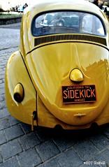 FREDDY FILES 2017 (www.hot-gomez-fotografie.de) Tags: freddyfiles frddyfiles vwvolkswagen kafer camper karman aircooled ninove belgium belgique europe nikon car auto cool beetle