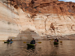 hidden-canyon-kayak-lake-powell-page-arizona-southwest-DSCN9418