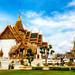 Bangkok-88-Editar