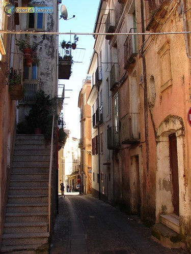 CZ-Lamezia Terme-Centro storico 32_L