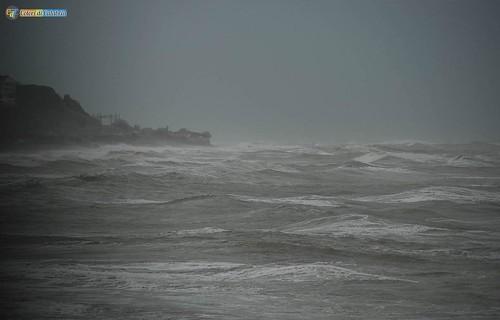 CZ-Nocera terinese-Il mare d'inverno 7823_L