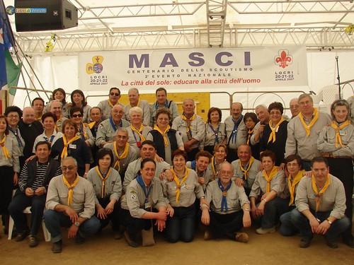 RC-Locri-20_22apr07 MASCI Centenario Scout_L