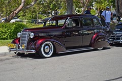 Viejitos CC Picnic (KID DEUCE) Tags: california classic chevrolet car club san antique diego cc chevy oldcar bomb lowrider carshow viejitos 2013