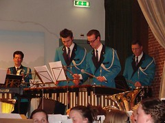 "Donateursconcert 2012 • <a style=""font-size:0.8em;"" href=""http://www.flickr.com/photos/96965105@N04/8947967612/"" target=""_blank"">View on Flickr</a>"