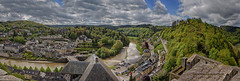 IMG_0166_HDR_IMG_0175_HDR-4 images (xsalto) Tags: belgique ardennes bouillon