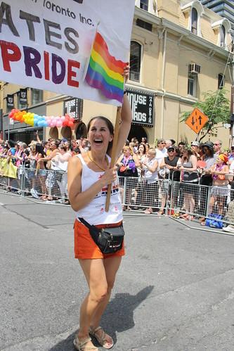 Pride Parade 2012 (52)