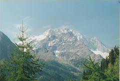 Immagine (30) copia 5 (voluxspa) Tags: montagne cime panorami marmotte rifugi fiumi laghi