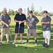 SCFB Golf  2013 (49 of 70)