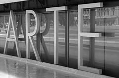 ARTE ? 02 (Cazador de imgenes) Tags: madrid street summer espaa spain nikon streetphotography verano streetphoto 13 espagne spanien spagna spanje spania  spange 2013 d7000