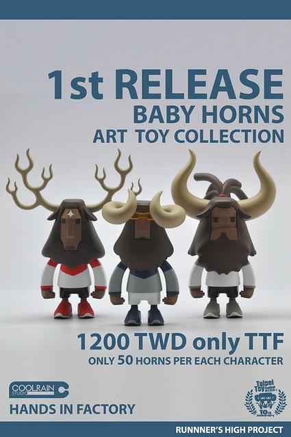 TTF玩具人推薦玩具攻略!!!
