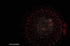 dots ... somewhere in the universe (mariola aga) Tags: show light night effects fireworks fourthofjuly hoffmanestates thegalaxy