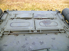 """IS-3 (37) • <a style=""""font-size:0.8em;"""" href=""""http://www.flickr.com/photos/81723459@N04/9278308202/"""" target=""""_blank"""">View on Flickr</a>"""