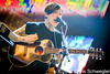 Tegan And Sara @ Some Nights Tour, Meadow Brook Music Festival, Rochester Hills, MI - 07-16-13