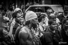 20130608-IMG_6665 (c_slavik) Tags: life street new york city nyc people bw white black contrast square raw union