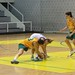 "Cto. Europa Universitario de Baloncesto • <a style=""font-size:0.8em;"" href=""http://www.flickr.com/photos/95967098@N05/9389142407/"" target=""_blank"">View on Flickr</a>"