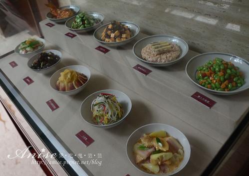錢塘廚房_020.jpg