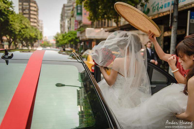 婚攝Anker-20130629-西華飯店046