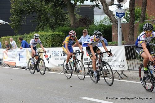 Minderhout (315)