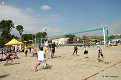 0001-kiklos-6-13 (ND Fotografo Freelance) Tags: beach sport marina sand 4x4 nd volley spiaggia freelance torneo gioco 3x3 igea amatoriale misto bellaria kiklos bekybay ndfreelance