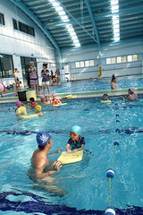 2013-08-25 15.23.06 (pang yu liu) Tags: swimming exercise daily kai aug 08 yi 游泳 八月 運動 2013 亦 鎧亦