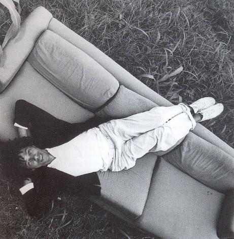 Djavan 1996