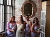 Sheri and Scott's Wedding (seminoleheights) Tags: metropolitanbuilding flickrandroidapp:filter=none