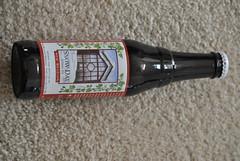 (Veee Man) Tags: beer carpet bottle lasvegas nevada gimp nikond5000 newbelgiumsnowdaywinterale