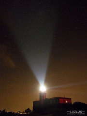 Gua de LUZ (LuzLux) Tags: luz faro olympus nocturna ons omd luzlux reydaluz 12mmf2 pnia
