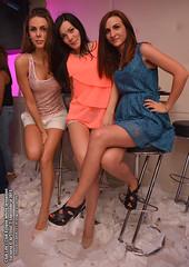 7 Septembrie 2013 » Club Life