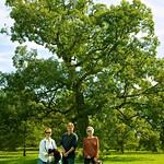 Morton Arboretum 8 thumbnail