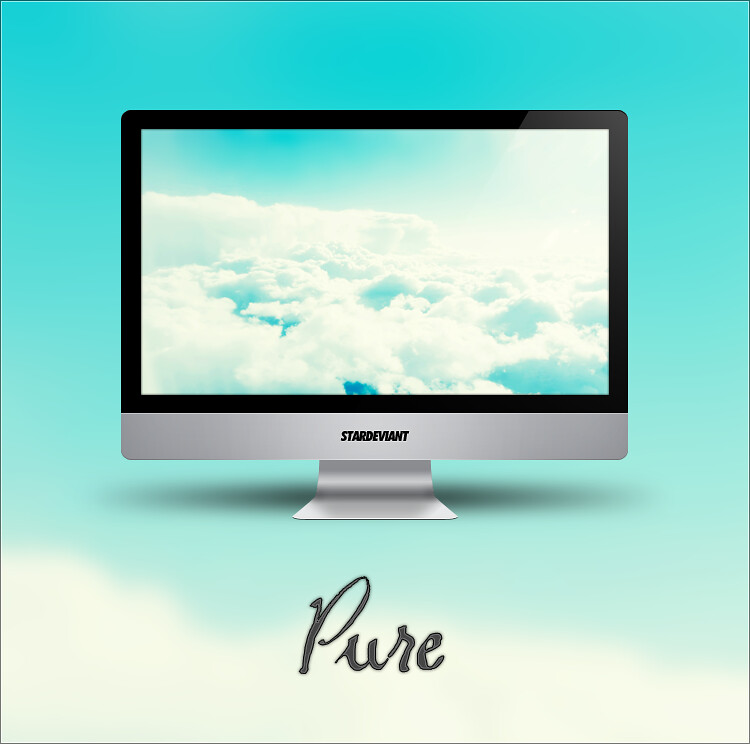 pure_by_stardeviant-d4815ek