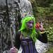 Elf Fantasy Fair Arcen 2013-106
