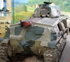 """Somua S-35 (5) • <a style=""""font-size:0.8em;"""" href=""""http://www.flickr.com/photos/81723459@N04/9976175253/"""" target=""""_blank"""">View on Flickr</a>"""