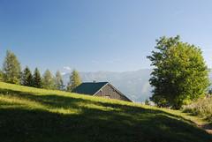 DSC_0123 (solitary summer) Tags: wolfgangsee schafberg stwolfgang