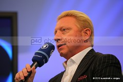 boris becker / buchmesse frankfurt 10.10.2013 b -p4d- 041 (event-photos4dreams (www.photos4dreams.com)) Tags: brasil buch 1 book books brasilien writer presentation author autor messe bestseller ard frankfurtmain authors bcher ffm programm autoren daserste frankfurtbookfair susannahvvergau photos4dreams p4d eventphotos4dreamz frankfurtbookfair2013 buchmessefrankfurt2013 gastlandbrasilien