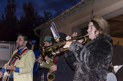 20131005_0050 (SNAKY34) Tags: vent alfred vignes musique fanfare brumm 2013 vendemian snaky34